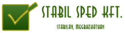 Stabil_Sped_logo.png